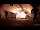 Смертельная гонка 3: Ад (Death Race: Inferno, 2013)