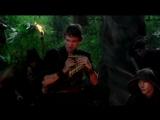 Питер Пен | Peter Pan