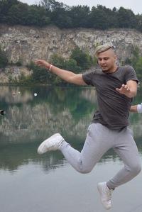 Виктор Скоробогатко