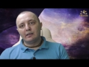 053. Транзит Сатурна по своему натальному положению (Ведическая Астрология)