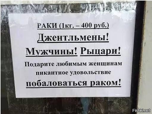 https://pp.userapi.com/c639320/v639320543/5a703/KaPvi4jzwY0.jpg