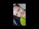 ganster pro video MLG 420 прогиб vs снеговик ganster dance