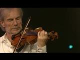 Jean Luc Ponty, Bireli Lagrene Kyle Eastwood - Festival de Jazz de Vitoria-Gasteiz 2017