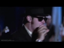 Wilson pickett - The Blues Brothers (6_9) Movie CLIP - Everybody Needs Somebody to Love (1980) HD