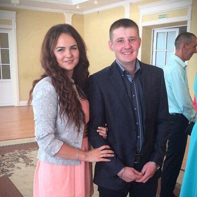 Павел Захарьев