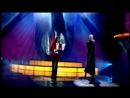 Борис Моисеев и Нильда Фернандес - На Перекрестке Двух Дорог ( 2009 )