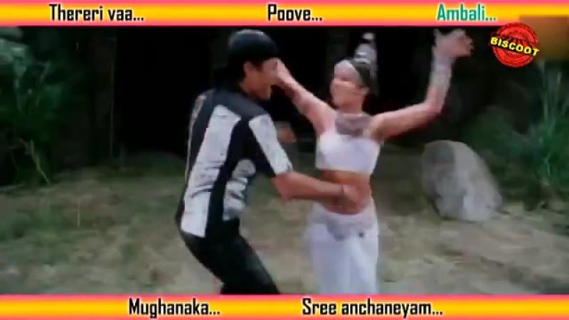 Hanuman 2010 Tamil Movie Video Jukebox Charmme Kaur Nithin Arjun [HD]