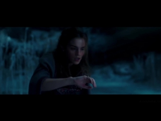 Красавица и чудовище 2017 HD трейлер, фильм, новинка, премьера, сказка, полный фильм