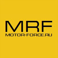 Motor Force