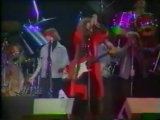 Roy Wood In Concert with UB40  Ruby Turner