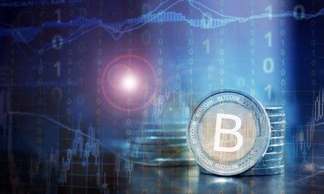 Биткоин: история создания валюты будущего  Лет двадцать назад о суще