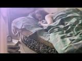 PIRO feat. Shami SK - Не Отпущу Тебя! .mp4.mp4