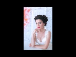 Наталья Журавлева- Стилист свадебного образа невесты https://vk.com/rt_natalig