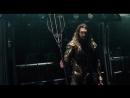 Лига справедливости  Justice League.Тизер (2017) [1080p]