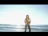 Sasha Lopez feat. Ale Blake - Girls Go La (720p)