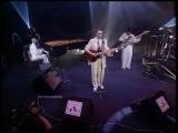 Вежливый отказ - Икар (программа А 1992)