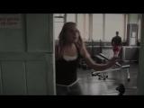 мотивация для начинающих качков Фитоняшк...ОТИВАЦИЯ (720p)