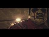 Sutter Kain &amp Donnie Darko - Laugh Now Die Later