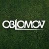 OBLOMOV