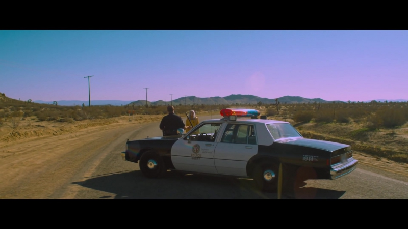 Billie Eilish - Bellyache {Official Video 1080HD}