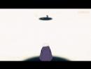 Obito Uchiha -AMV- Im In Hell ᴴᴰ