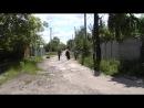 В Донецке полицейские установили и задержали подозреваемого в серии краж и грабежей