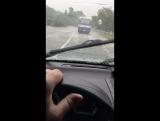 Дождь ух 8 Юля