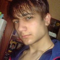 Александр Соболь