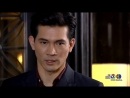 на тайском 6 серия Купидон побеждает дьявола Купидоны 8 история