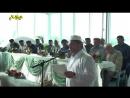 История Имама Ахмада Ибн Ханбаля.mp4