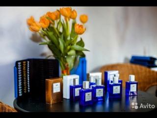 АЮ Dreams FIFI Russian Fragrance Awards 2017.