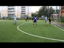 Parus_vs_Avangard_02_08_2017 - Серия атак Авангарда