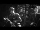 «Волчья стая» (1975) - военная драма, реж. Борис Степанов