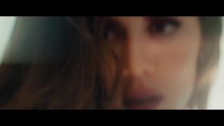 Анна Седокова - Не твоя вина (Премьера клипа 2017) (новый клип седакова аня)