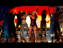 Britney Spears - Till The World Ends (Live Palms Casino 2011)