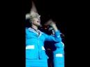 Blondie Bond ● Блонди Бонд Киев Москва