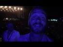 Nick Vujicic - I'M MAKING AN ALBUM!!!