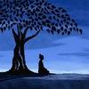 Всё о медитации!