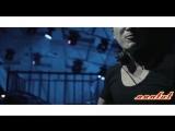 Benny Benassi Presents The Biz Let It Be+kapalua.mp41.mp4