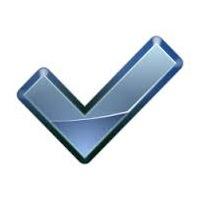 Логотип Психологическая консультация Диалог