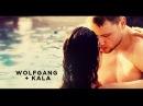 Wolfgang Kala 2x05 Saturn