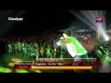 Naguale - In Da' Mix (Live @ Gustar 2013) (24.08.13)