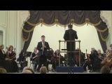 К.М.Вебер Концертино для кларнета с оркестром Es-dur, op.26