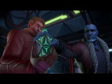 Guardians of the Galaxy. Episode 2 - Under Pressure (14)