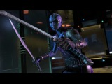 Guardians of the Galaxy. Episode 2 - Under Pressure (34)