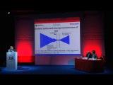 Изучения острой фазы ВИЧ-инфекции в когортах наркозависимых