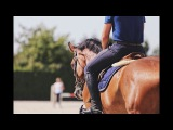 ~ Equestrian sport ~ Imagine Dragons Believer ~ Конный спорт ~