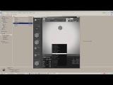 Rigid Audio KONTAKT GUI Maker Create your own KONTAKT instruments without scripting!