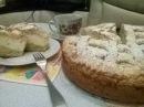 Быстрый пирог и очень вкусный!Pie is very Fast and delicious!