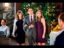 Bridal Wave 2017 - Arielle Kebbel, Andrew W. Walker, David Haydn-Jones | Hallmark